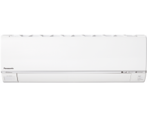 Настенная сплит система Panasonic CS-E18RKDW/CU-E18RKD