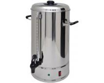 Кофеварка CP06 Airhot