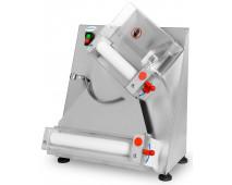 Тестораскаточная машина GASTROMIX DR-40