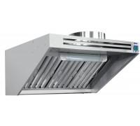 Зонт Чувашторгтехника (Abat) ЗВВ-900
