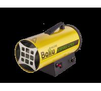 Тепловая пушка газовая Ballu BHG-40
