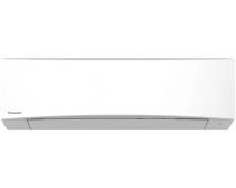 Настенная сплит система Panasonic CS-TZ25TKEW/CU-TZ25TKE