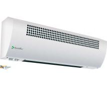 Тепловая завеса Ballu BHC-5.000 SB