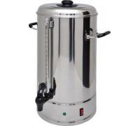 Кофеварка CP15 Airhot