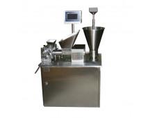 Аппарат для производства чебуреков JGL 200TR (AR)
