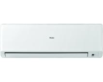 Сплит система Haier HSU-09HEK303/R2(DB)