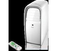 Мобильный кондиционер Ballu BPAC-07 CE_Y17