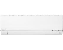 Сплит система Panasonic CS-E7RKDW/CU-E7RKD