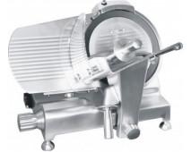 Слайсер GRC HBS-250 А