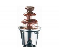 Фонтан для шоколада CF16A GASTRORAG