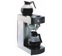 Кофеварка CM-2 Airhot