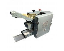 Машина для изготовления тестовых кружков JPG50 Foodatlas