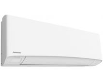 Настенная сплит система Panasonic CS-Z25TKEW/CU-Z25TKEW