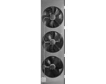 Тепловая завеса Ballu BHC-U15A-PS