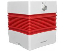 Мойка воздуха Roda Alpix RAW–25NVN