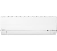 Настенная сплит система Panasonic CS-E9RKDW/CU-E9RKD