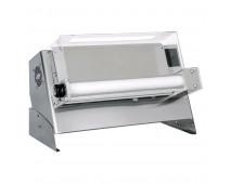 Тестораскаточная машина ITPizza DMA310/1