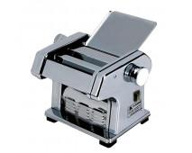 Лапшерезка электрическая JCD-6