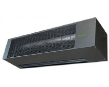 Тепловая завеса Тропик X525W10 Black