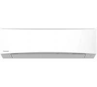 Настенная сплит система Panasonic CS-TE50TKEW/CU-TE50TKEW