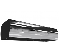 Водяная тепловая завеса Тепломаш КЭВ-190П5143W