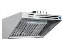Зонт Чувашторгтехника (Abat) ЗПВ-900-1,5П