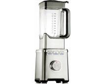Блендер Gemlux GL-PB-379