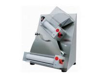 Тестораскаточная машина VALEX VALEX APD-30