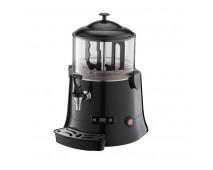 Аппарат для приготовления горячего шоколада CHOCO-5 Airhot
