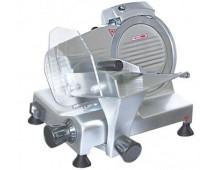Слайсер GRC HBS-300 А