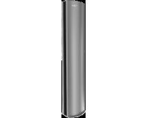 Электрическая тепловая завеса Ballu BHC-H22T18-DE