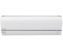 Сплит система Panasonic CS-HE12QKD / CU-HE12QKD