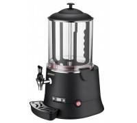 Аппарат для приготовления горячего шоколада CHOCO-10 Airhot