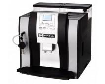 Кофеварка HKN-ME709 Hurakan