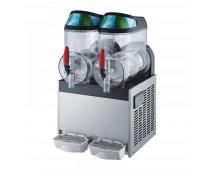 Сокоохладитель, гранитор Cooleq SM-10+10