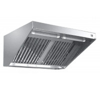 Зонт Чувашторгтехника (Abat) ЗВЭ-800-2П