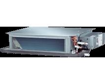 Канальная сплит система Haier AD122ALEAA / AU122AEEAA