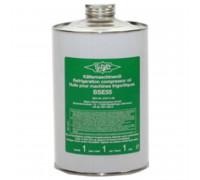 Масло синтетическое BSE 55 5L 915111-04