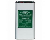 Масло полусинтетическое OL-B 5.2 - 20L