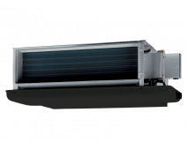 Фанкойл канальный Electrolux EFF-1600G100