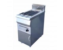Макароноварка GrillMaster Ф1МВГ/800