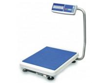 Медицинские весы ВЭМ-150 (А2) МАССА-К