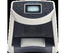 DORS 1200 Универсальный просмотровый детектор