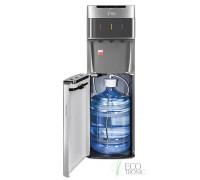 Кулер для воды Ecotronic M30-LXE серебро