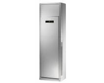 Колонная сплит-система Electrolux EACF-48G/N3