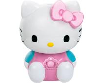 Увлажнитель воздуха Ballu UHB-250 M Hello Kitty