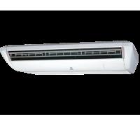 Блок внутренний напольно-потолочный Electrolux ESVMU-RX-71