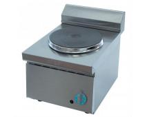 Электрическая плита ATESY Электроплита-300 Таверна-2005 (1-но конфорочная)