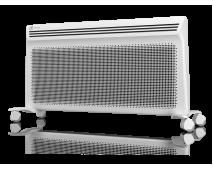 Конвектор инфракрасный Electrolux EIH/AG2 2000 E