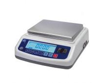 Лабораторные весы ВК-3000.1 МАССА-К